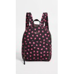 Watson Lane Hartley Backpack