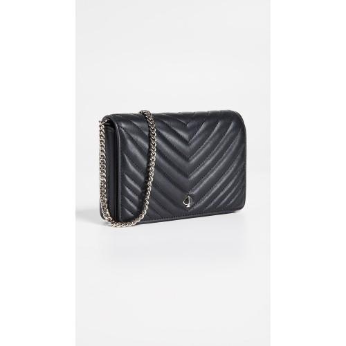 Amelia Chain Wallet