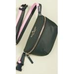 Watson Lane Varsity Stripe Betty Belt Bag