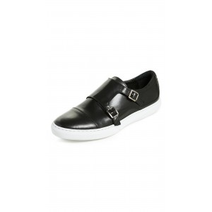 Whyle Sneakers