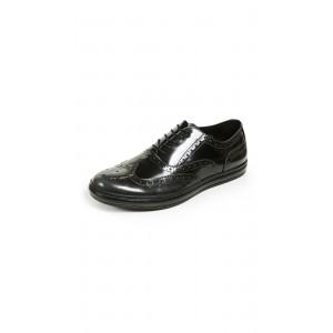 Brand D Sneakers
