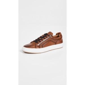 Jovial Sneakers