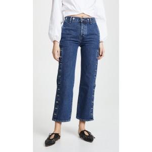 LMC Union Trouser Jeans