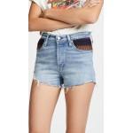LMC 501 Shorts