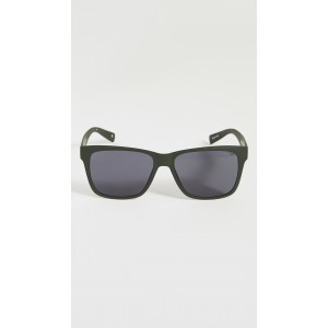 Systematic Sunglasses