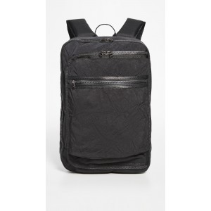 x REBIRTH PROJECT 2 Way Backpack