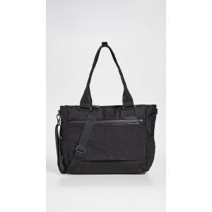 x REBIRTH PROJECT 2 Way Shoulder Bag