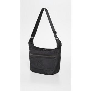 x REBIRTH PROJECT Shoulder Bag