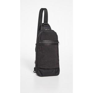 x REBIRTH PROJECT Sling Bag