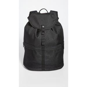 Swish Backpack