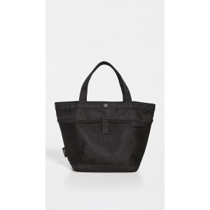 Swish Handbag