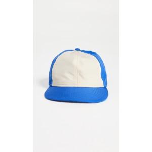 9Twenty Baseball Hat