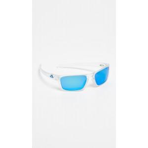 Silver Stealth Sunglasses