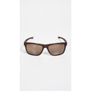 Holston Sunglasses