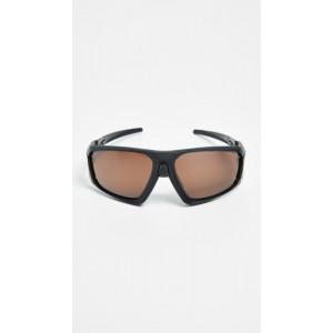 Field Jacket Polarized Sunglasses