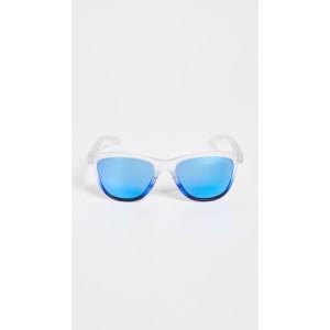 Mist Sunglasses