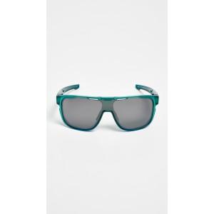 Crossrange Sunglasses