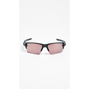 Flak 2.0 XL Sunglasses