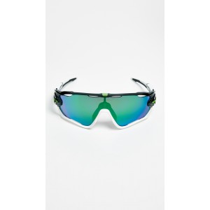 Jawbreaker Cavendish Sunglasses