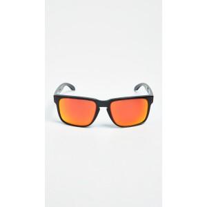 Holbrook XL Polarized Sunglasses