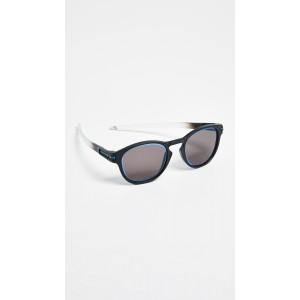 Latch Borderline Sunglasses