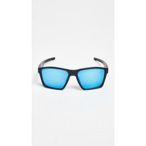 Targetline Aero Sunglasses