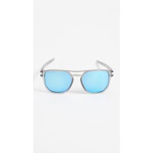 Latch Beta Polarized Sunglasses