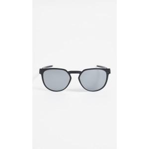 Diecutter Polarized Sunglasses