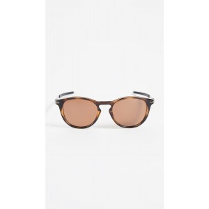 Pitchman R Polarized Sunglasses