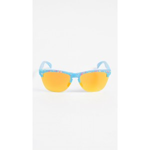 Frogskins Lite Splatter Sunglasses