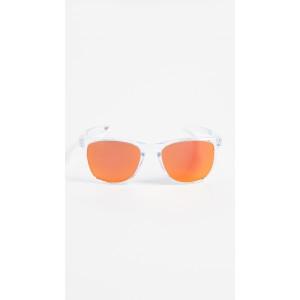 Trillbe X Refresh Sunglasses