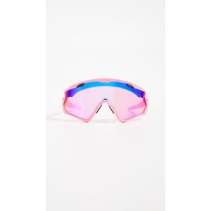 WindJacket Sunglasses