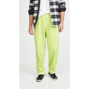 Easy Big Boy Corduroy Pants