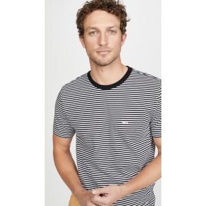 Short Sleeve Apex T-Shirt