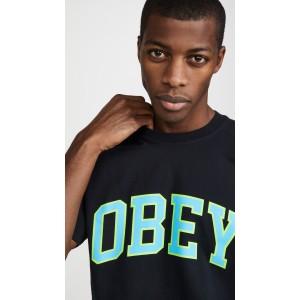 Short Sleeve Heavy Weight Classic Box T-Shirt