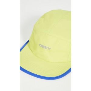 Upperground 5 Panel Hat