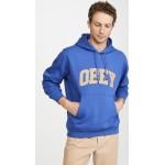 OBEY Uni Hood