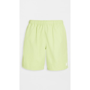 Easy Relaxed Shorts