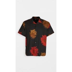 Short Sleeve Lou Shirt