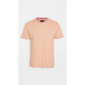 Short Sleeve Apex Tee Shirt