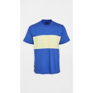 Short Sleeve Buddy Tee Shirt