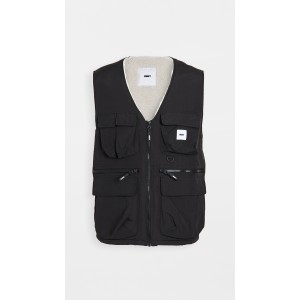 External Vest