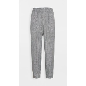 Newton Dress Pants