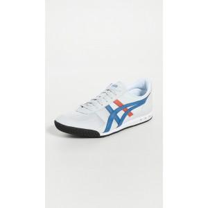 Ultimate 81 Sneakers