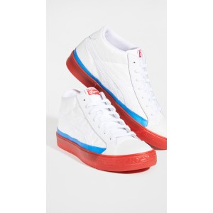 Fabre Classic MT Sneakers