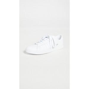 Lawnship 3.0 Sneakers