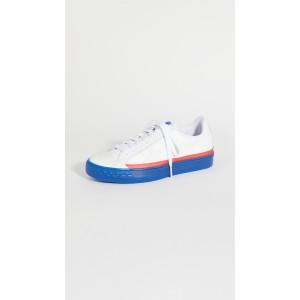 Fabre Classic Lo Sneakers
