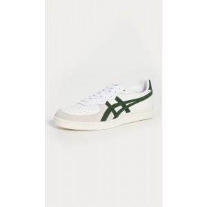 GSM Sneakers