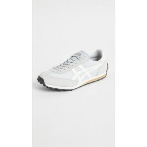 EDR 78 Sneakers