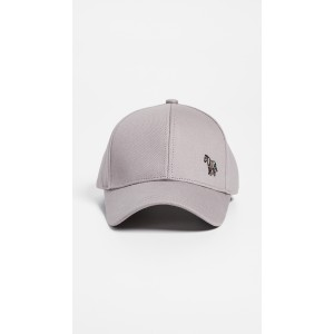 PS Zebra Baseball Cap